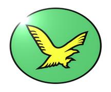Вывоз мусора в СПб недорого газелью в Санкт-Петербурге и Ленинградской области - 2018 Logo